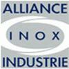 ALLIANCE INOX INDUSTRIE