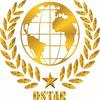 DSTAR GLOBAL LOGISTICS (P) LTD