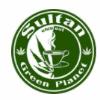 SULTAN GREEN PLANET UG