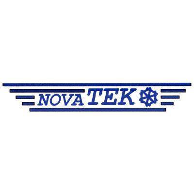 NOVA TEK S.R.L.