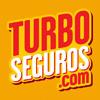 TURBOSEGUROS.COM