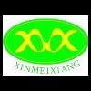 QINGDAO XINMEIXIANG FOODS CO., LTD