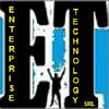 ENTERPRISE TECHNOLOGY SRL
