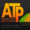 ATP SERVICES