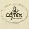 COTEX LACES