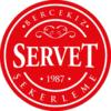 SERVET SEKERLEME
