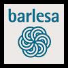 BARLESA S.L. AKRON