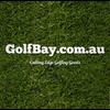 GOLFBAY.COM.AU