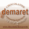 CHOCOLATERIE DEMARET