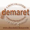 CHOCOLATERIE DEMARET