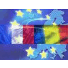 FRANCE-ROUMANIE EUROPA EXPORT
