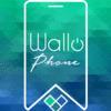 WALLOPHONE SPRL