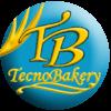 TECNOBAKERY S.L.