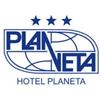 HOTEL PLANETA ***