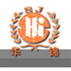SHANGHAI HUAJIN PLASTIC CO., LTD.