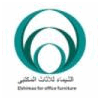 SECRETARIAT FOR THE PROCUREMENT OF OFFICE FURNITURE