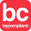 BECOMPLIANT