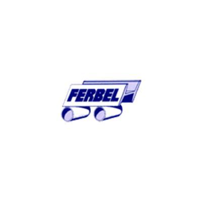 FERBEL
