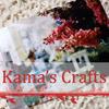 KAMA'S CRAFTS
