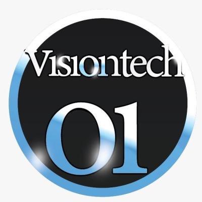 VISION TECH S.R.L. SEM