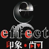 YIWU EFFECT EXHIBITION EQUIPMENTS CO,LTD.