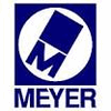 MEYERS VENTURES CO..LTD
