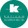 KALICOM SARL
