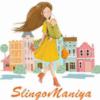 SLINGOMANIYA.COM
