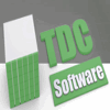 TDC SOFTWARE