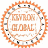 KEVRON GLOBAL