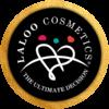 LALOO COSMETICS