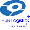 HUB LOGISTICS GMBH