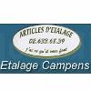 CAMPENS ETALAGE