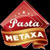 PASTA METAXA