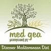 MED GEA