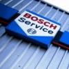 BOSCH CAR SERVICE THOONEN