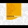 CORTINAHOGAR SL