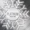 PLATINUM SRL