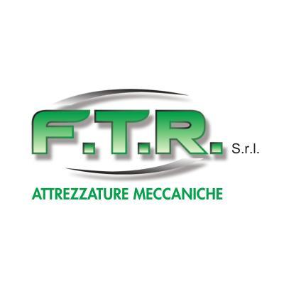 F.T.R. SRL LAVORAZIONI MECCANICHE DI PRECISIONE