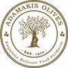 ADAMAKIS OLIVES
