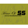 HOUSE OF SS