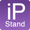 IP STAND