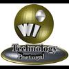 WI-TECHNOLOGY PORTUGAL, LDA