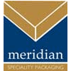 MERIDIAN (SPECIALITY PACKAGING) LIMITED