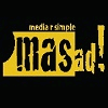 MAS-AD! - MEDIA R SIMPLE