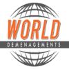 WORLD DEMENAGEMENTS