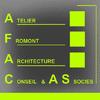 ATELIER FROMONT ARCHITECTURE CONSEILS ET ASSOCIÉS