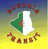 ALGERIA  TRANSIT