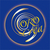 OROCREA S.N.C.