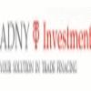 ADNY INVESTMENT
